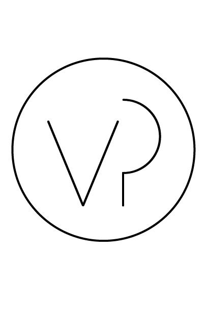 Victoria van P.